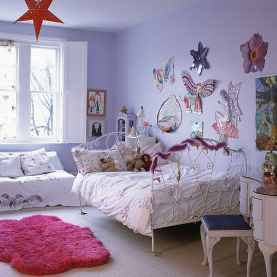 Childrens Rooms  Ideas for Home Garden Bedroom Kitchen