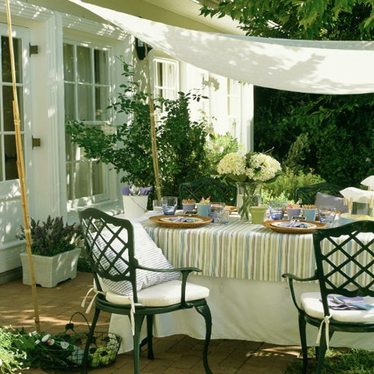 Triyae Com = Outside Canopy Ideas Various Design Inspiration For