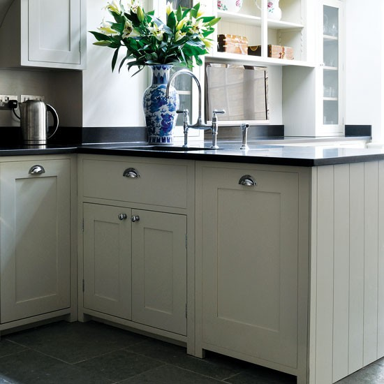 Kitchen cabinet materials  10 of the best  Ideas for
