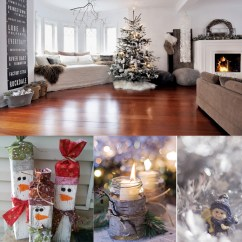Images Of Christmas Living Room Decorations Inexpensive Rugs For Ideas Home Garden Bedroom Incoming Search Terms