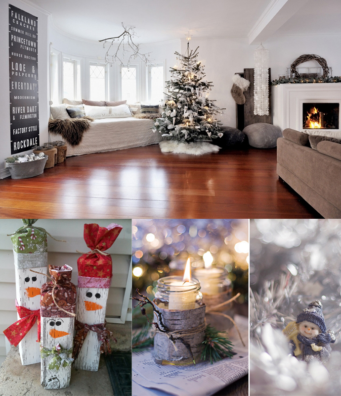 ideas for decorating your living room christmas modern decorations home garden bedroom incoming search terms