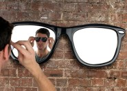 2-wall-mirror-funky-style-thabto_resize2