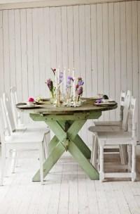 Vintage decor | Ideas for Home Garden Bedroom Kitchen ...