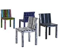 Cartoon chairs Series Logo chairs | Ideas for Home Garden ...