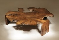 Unusual furniture from roots and driftwood | Ideas for ...