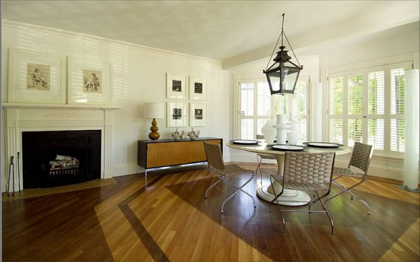 Laminate Flooring Pros and Cons  Home Improvement Resource