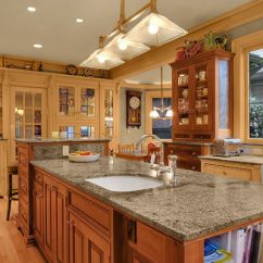 Kitchen Phone Large Rug Remodeling And Design Ideas Home Improvement The Is One Room Where Members Of A Family Can Be Found Eating Working Talking On Or Just Hanging Out With Friends