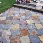 Slate-patio-by-www.homeimprovementingreenvillesc.com;