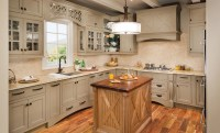 Different Tips for Buying Kitchen Cabinets in Melbourne ...