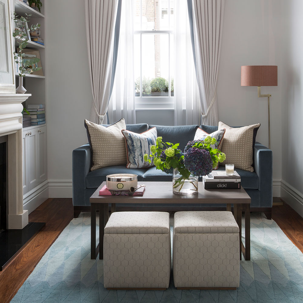incredible small living room design ideas for best inspirations design decorating