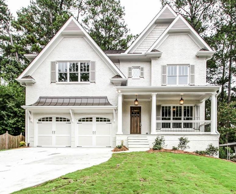 Live In Brookhaven GA | Home In Brookhaven-Real Estate-Events-Parks ...
