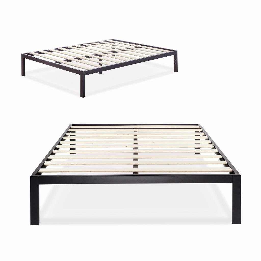 California King Bed Frame Review The Thing You Will Need