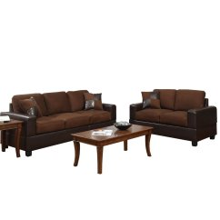 Bobkona Sectional Sofa Embly Instructions Leather Chaise Lounge Sofas And Loveseats Review  Best 4 You Can Buy
