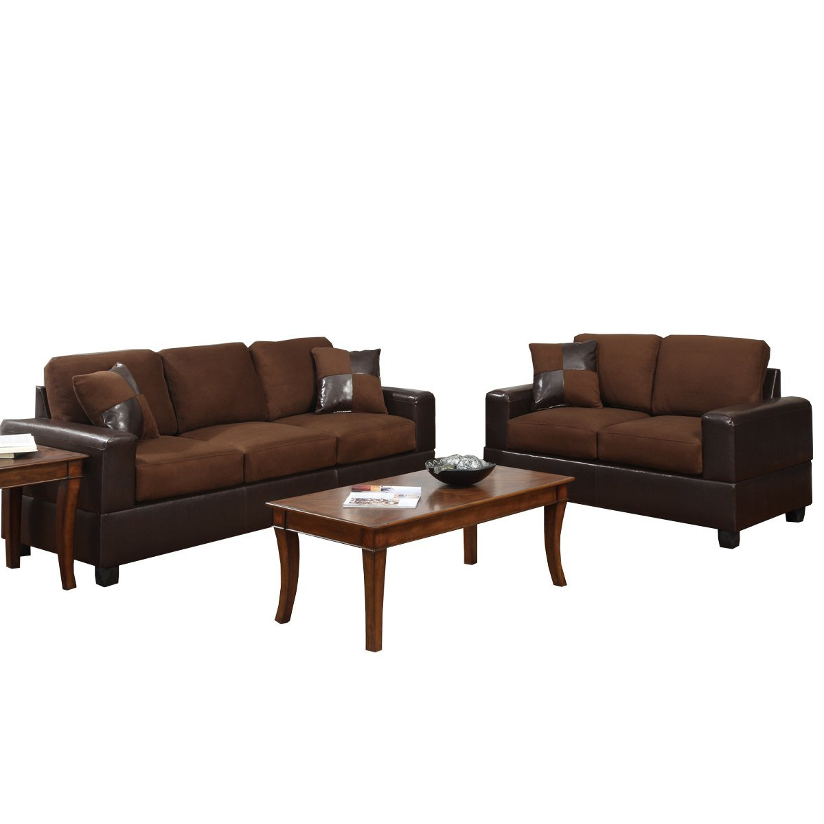 almafi 2 piece leather sofa set and love seat best deals 2018 sofas loveseats review  4 you can buy
