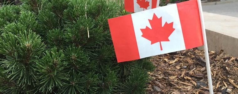 اجاره خانه برای تازه واردین به کانادا