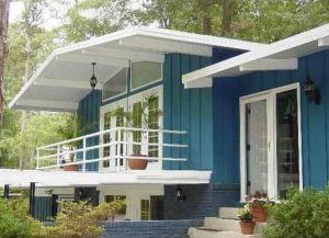 Doraville Northcrest Neighborhood House