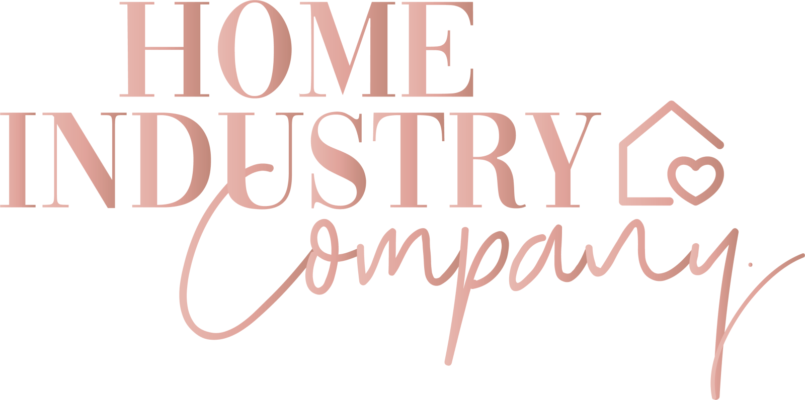 Home Industry Company Logo