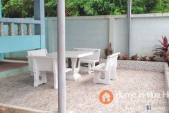 Khao-Takiab-2-Bed-House-Front