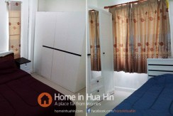 2 Bedroom House for Rent in the Hua Hin Hills 2
