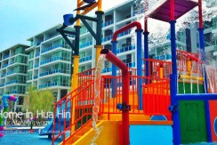 My Resort 2 Bedroom Condo for Rent in Hua Hin 4