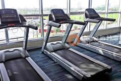 Fitness room4