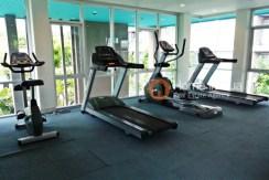 fitness-room3
