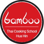 Bamboo Thai Cooking Hua HIn