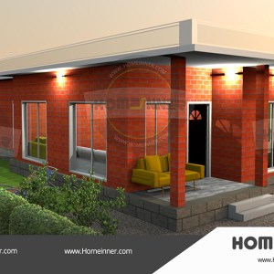 Mansa 9 Lakh  best rated modular home manufacturers