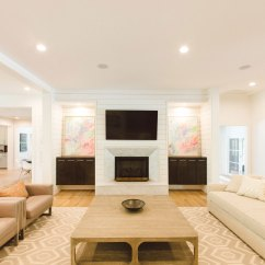 How To Renovate A Kitchen Canisters Cream Remodeled Living Rooms Bestsciaticatreatments