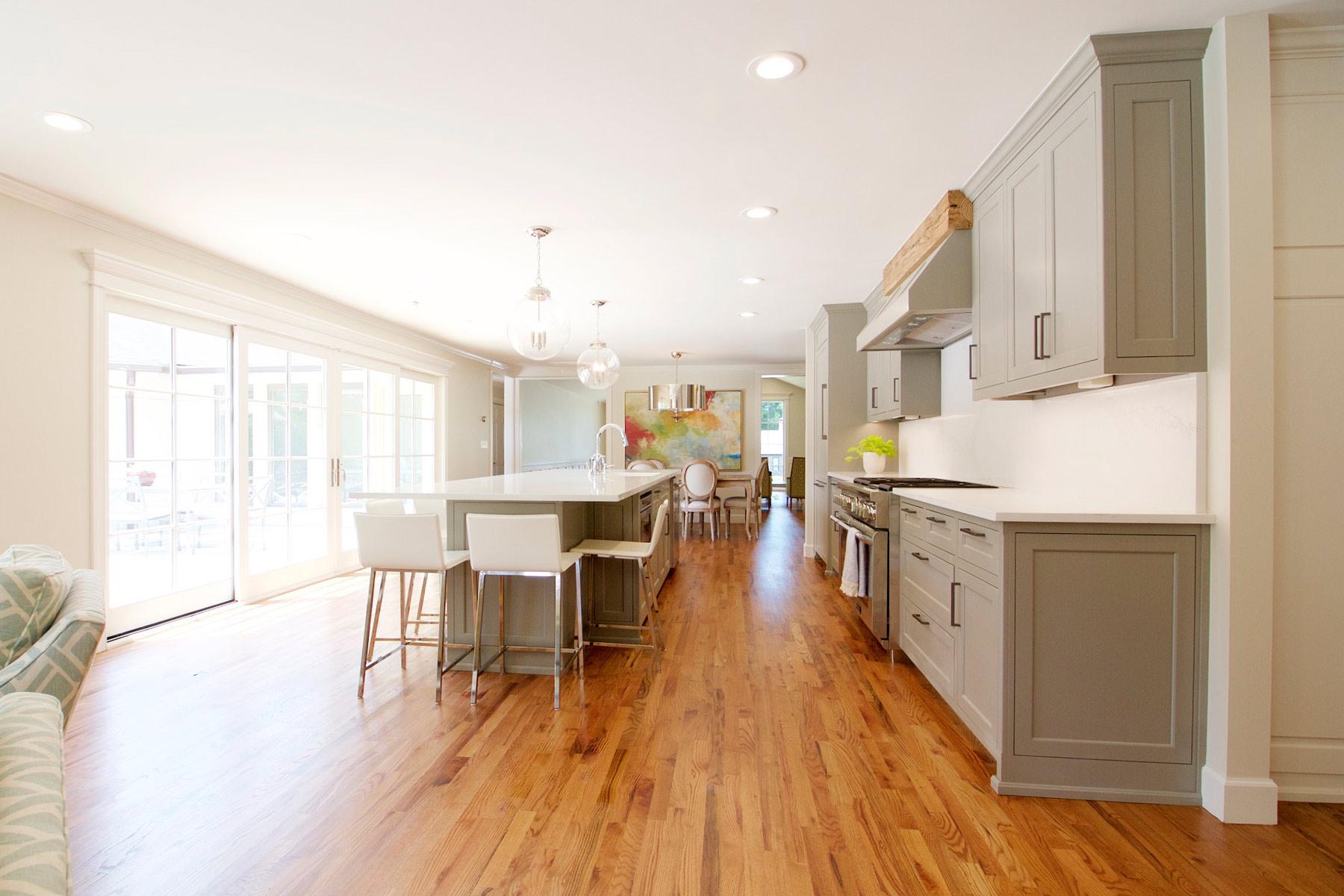 kitchen remodel okc home depot cabinet hardware tulsa design ideas