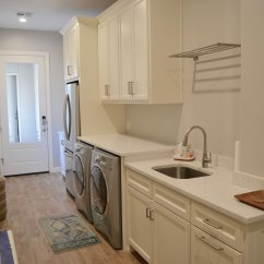 Kitchen Remodels Before And After Sink Faucets Functional Space | Tulsa Home ...