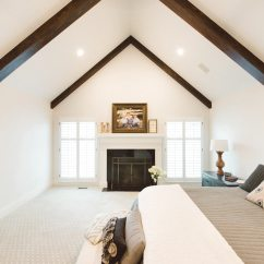 Kitchen Contractor Build An Outdoor Master Bedroom Remodel - Tulsa | Home Innovations