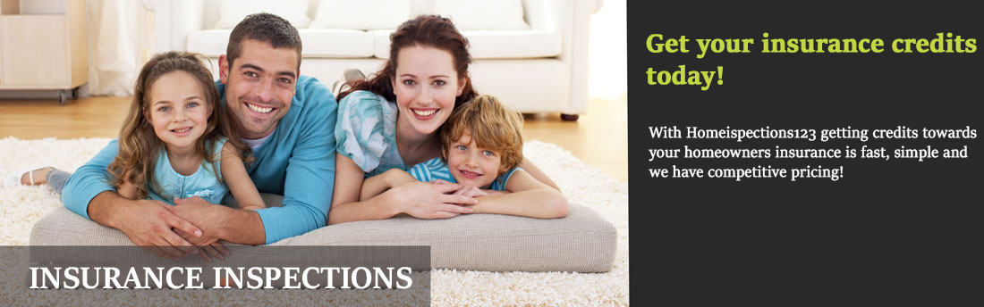 Home Inspections, Home Inspections Orlando, Home Inspections Florida, Home Inspector, Home Inspector Orlando, Home Inspector Florida, Home inspection Sand Lake, Home inspector Sand Lake