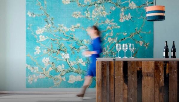 0102-IXXI-Gogh-Almond-Blossom