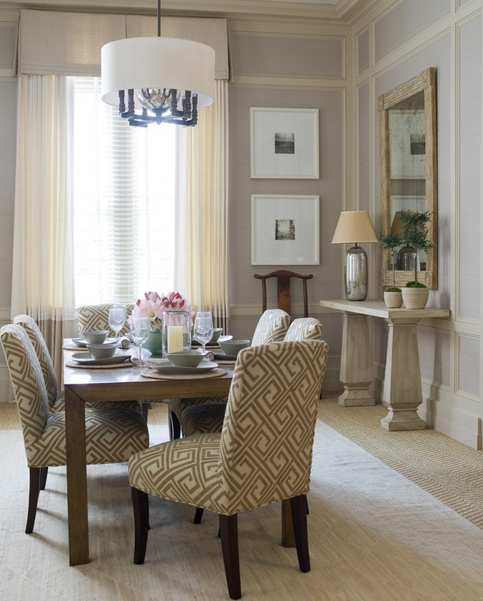Dining Room Design Ideas 50 Inspirational Dining Chairs
