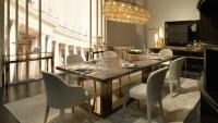Italian Furniture Designers-Luxury Italian Style and ...