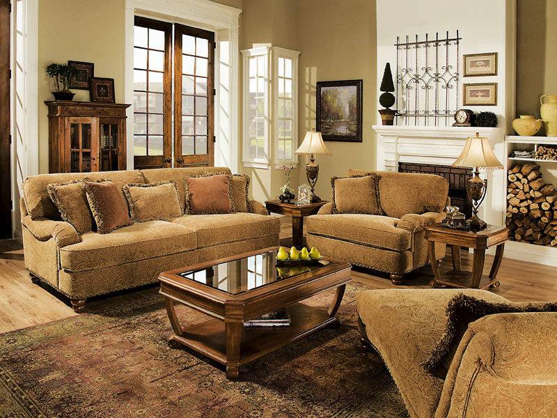 The Best Luxury Brands Living Room Furniture