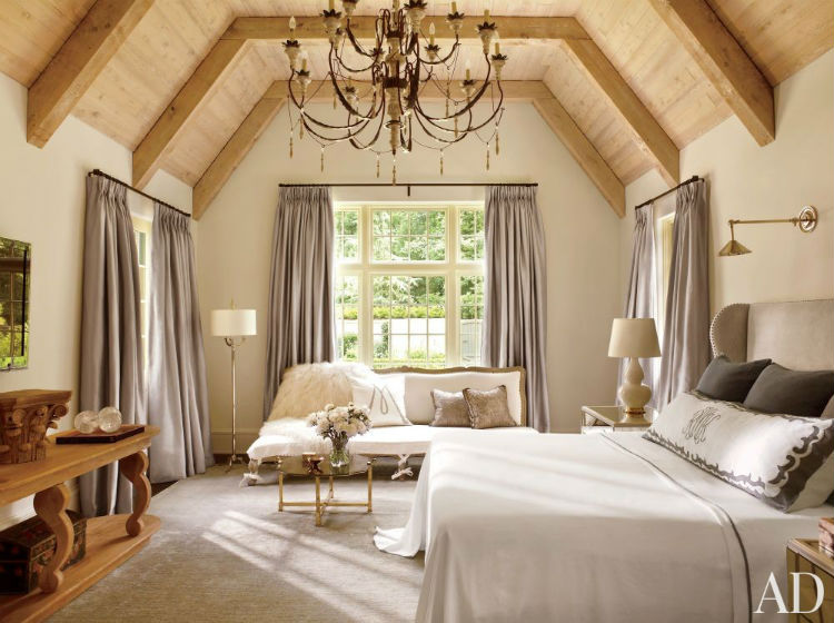 Fall Decorating Ideas: The Perfect Color Scheme For Your