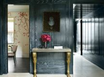 12 Console Tables For A Modern Home Design
