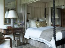 Best Interior Design Styles books: The Curated House ...