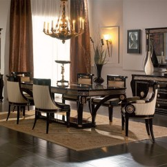 Classic Italian Furniture Living Room Storage Solutions For Toys In Designers Luxury Style And Dining Sets Different Swarosvki