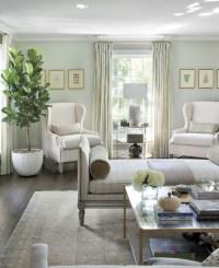 Living room decoration ideas:15 most popular inspirations
