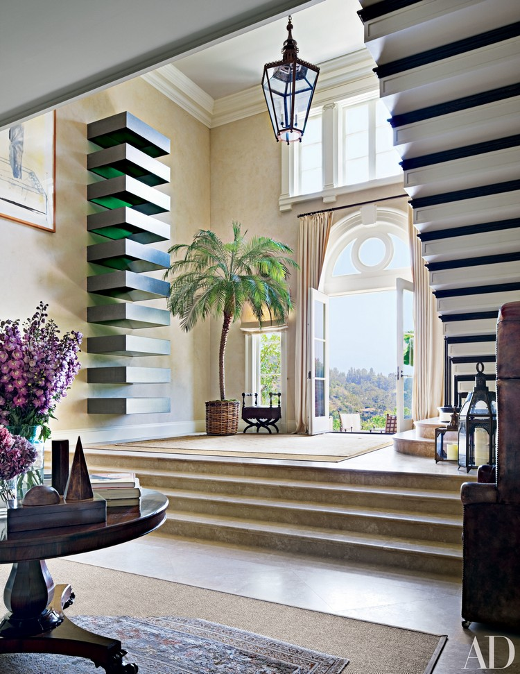 Room Design Ideas 15 Gorgeous And Genious Double Height Ceilings