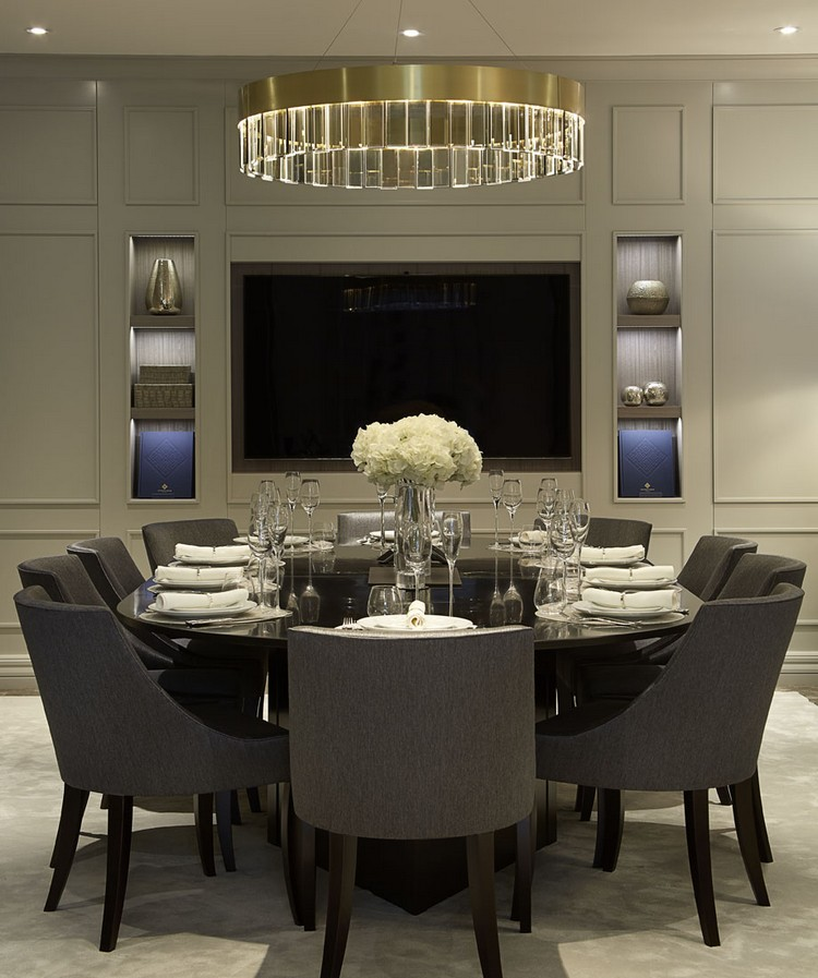 Image Result For Small Dining Room Decor