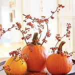 Best Pinterest Halloween Decorating Ideas Outstanding