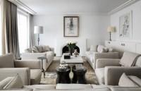 Home inspiration ideas  best 15 neutral living room decor ...