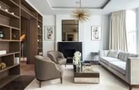 Home inspiration ideas  best 15 neutral living room decor