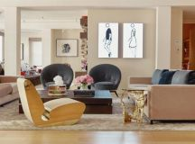 Meet This Amazing Home Office Decor And Be Inspired home inspiration ideas