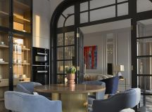Be Inspired by This Amazing Interior Design Project images 14