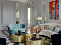 Be Inspired by This Amazing Interior Design Project images 18